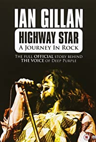 Primary photo for Highway Star: A Journey in Rock