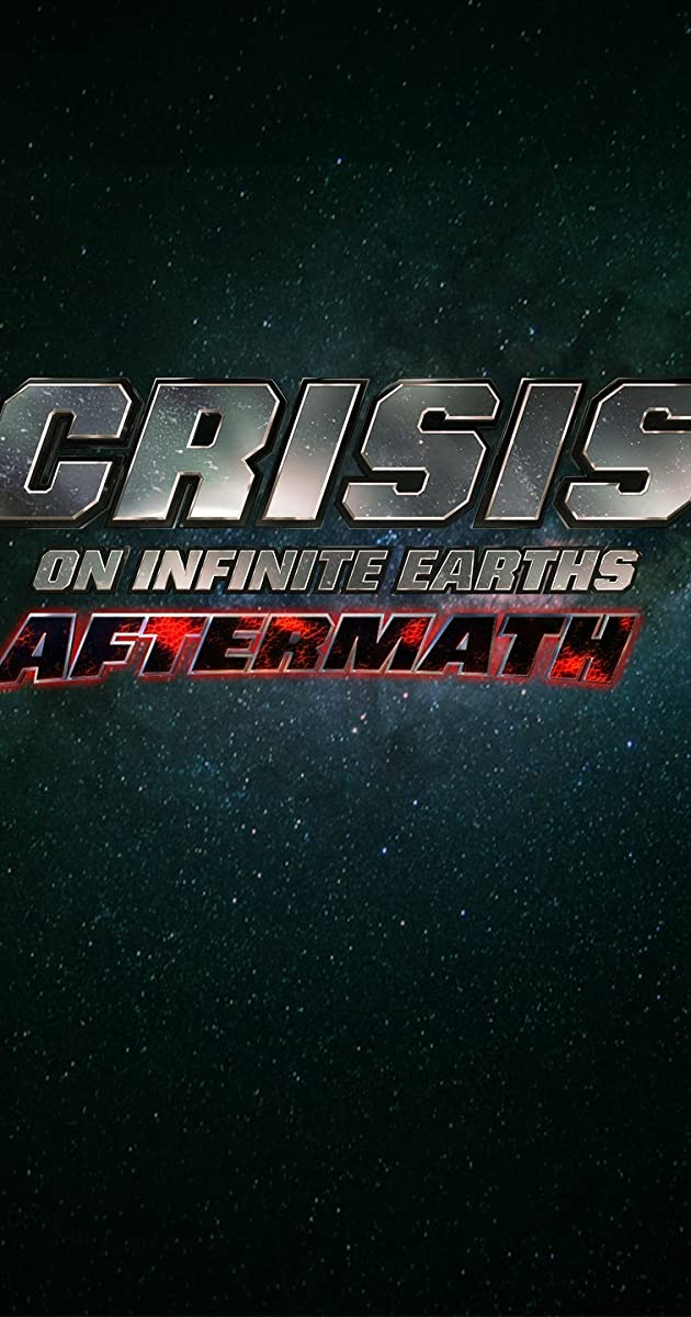 Download Crisis Aftermath or watch streaming online complete episodes of  Season 1 in HD 720p 1080p using torrent