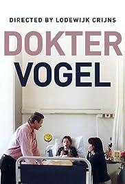 Dokter Vogel Poster