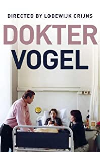 Downloads all movies Dokter Vogel by none [2k]