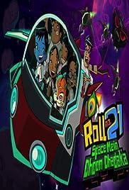 roll no 21 space mein dhoom dhadaka songs