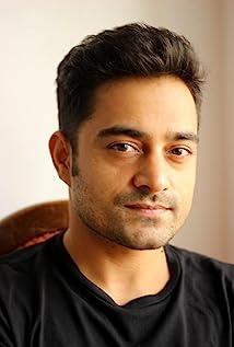 Gyanendra Tripathi Picture