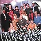 A Christmas Too Many (2007)