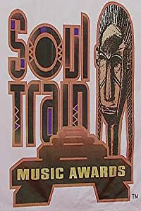 Watch free french movies The 19th Annual Soul Train Music Awards [movie]