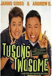 Tusong Twosome (2001) film en francais gratuit