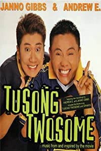 download full movie Tusong Twosome in hindi