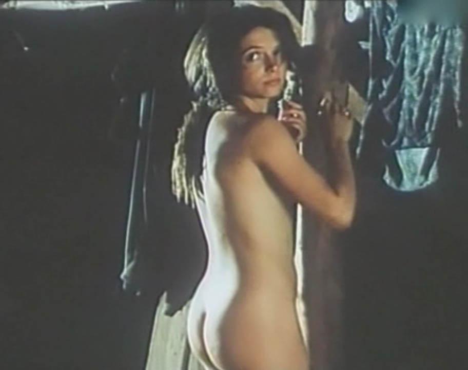 Bilder julia brendler nackt Julia Brendler