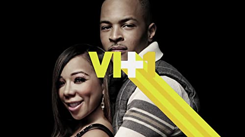 T.I. & Tiny: The Family Hustle The Assistant