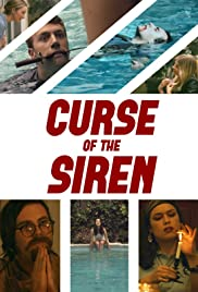 Curse of the Siren