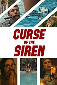 Primary photo for Curse of the Siren