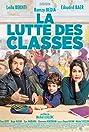 La lutte des classes (2019) Poster