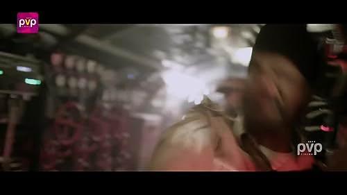The Ghazi Attack Tamil Trailer