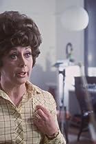 Sheila Bernette