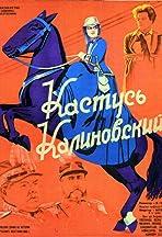 Kastus Kalinovskiy