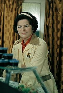 Jirina Svorcová Picture