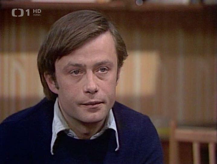 Petr Svojtka in Príbuzenstvo (1979)