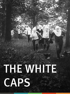 Edwin S. Porter The White Caps Movie