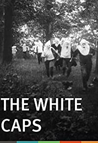 Primary photo for The White Caps