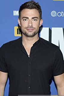 Jonathan Bennett New Picture - Celebrity Forum, News, Rumors, Gossip