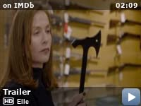 elle movie download in hindi dubbed