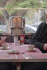 Norm MacDonald: A Rusty Car in the Rain Poster