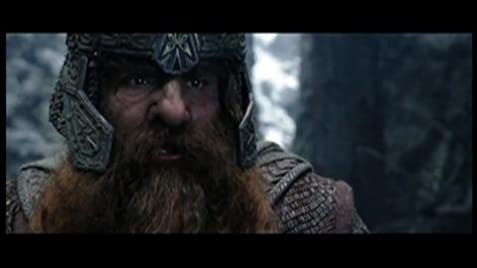 the lord of the rings the return of the king 2003 imdb