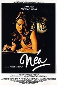 Néa (1976)