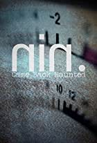 Nine Inch Nails: Came Back Haunted