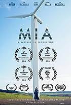 Mia: A Rapture 2.0 Production