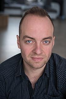 Arthur Oppenländer Picture
