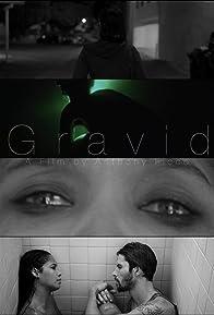 Primary photo for Gravid
