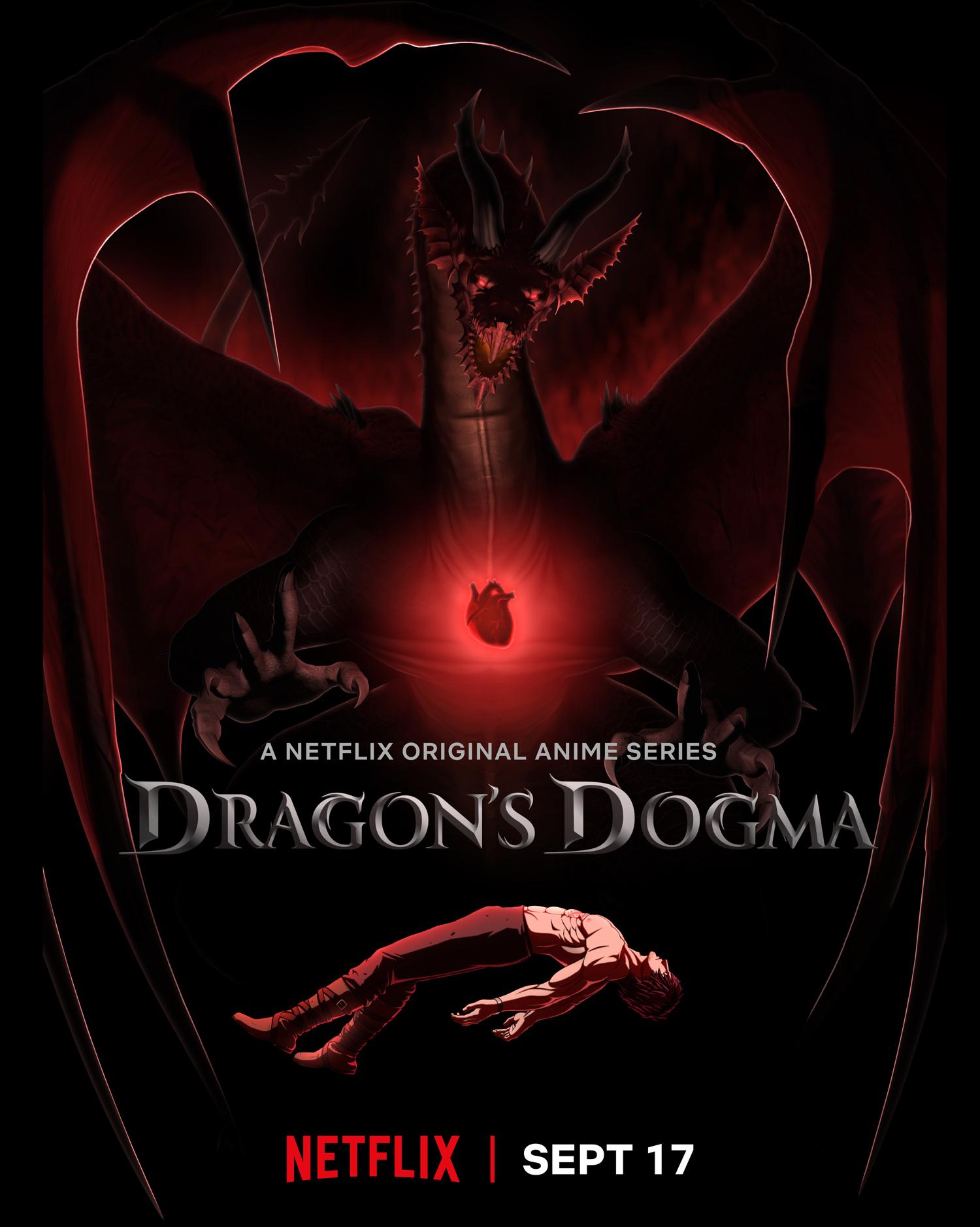 Dragons.Dogma.S01E05.GERMAN.DL.1080p.WEB.X264-FENDT