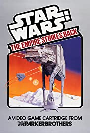 Star Wars: The Empire Strikes Back (1982) Poster - Movie Forum, Cast, Reviews
