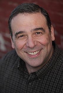 Rick Zieff Picture
