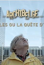 Archibelge! Poster