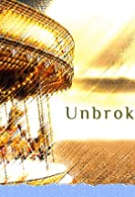 Unbroken Angels