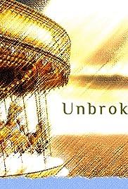 Unbroken Angels Poster