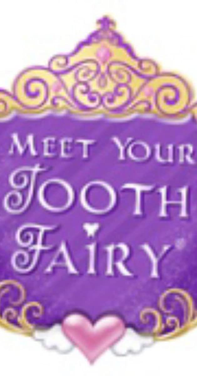 meet your tooth fairy login