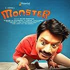 S.J. Suryah in Monster (2019)