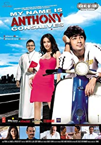 the My Name Is Anthony Gonsalves full movie in hindi free download