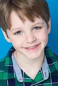 Primary photo for Maximus Birchmore