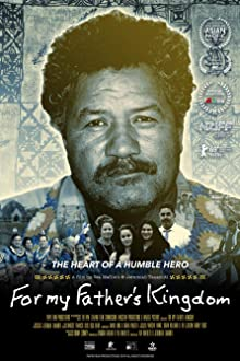 For My Father's Kingdom (2019)