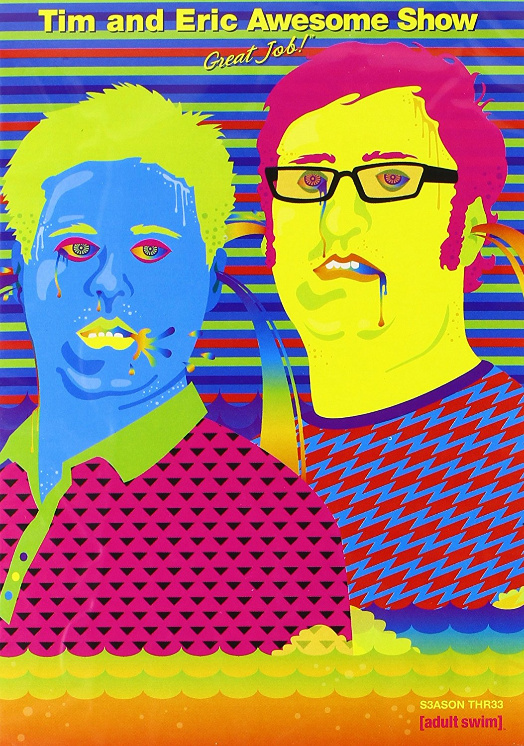 tim and eric awesome show great job tv series 2007 2017 imdb