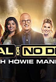 Deal or No Deal 2.0 Poster