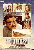 Mohalla Assi (2015)