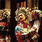 Chow Yun-Fat in Yi ma de hou xian dai sheng huo (2006)