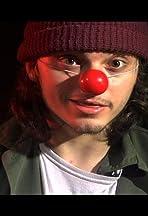 Clown 345