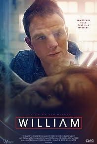 Primary photo for William