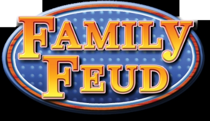 family feud 1999
