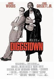 Diggstown (1992) 1080p